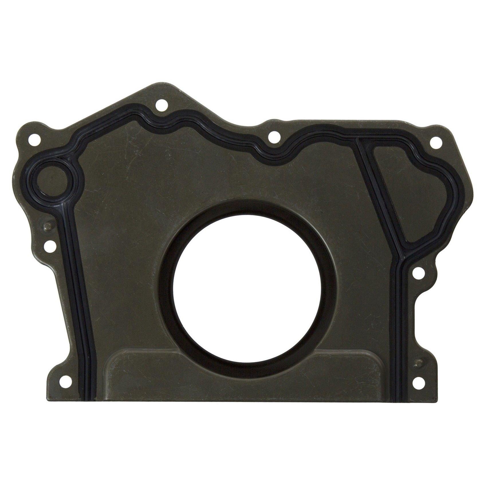 Dodge Charger Engine Crankshaft Seal Kit Replacement (FelPro) » Go-Parts