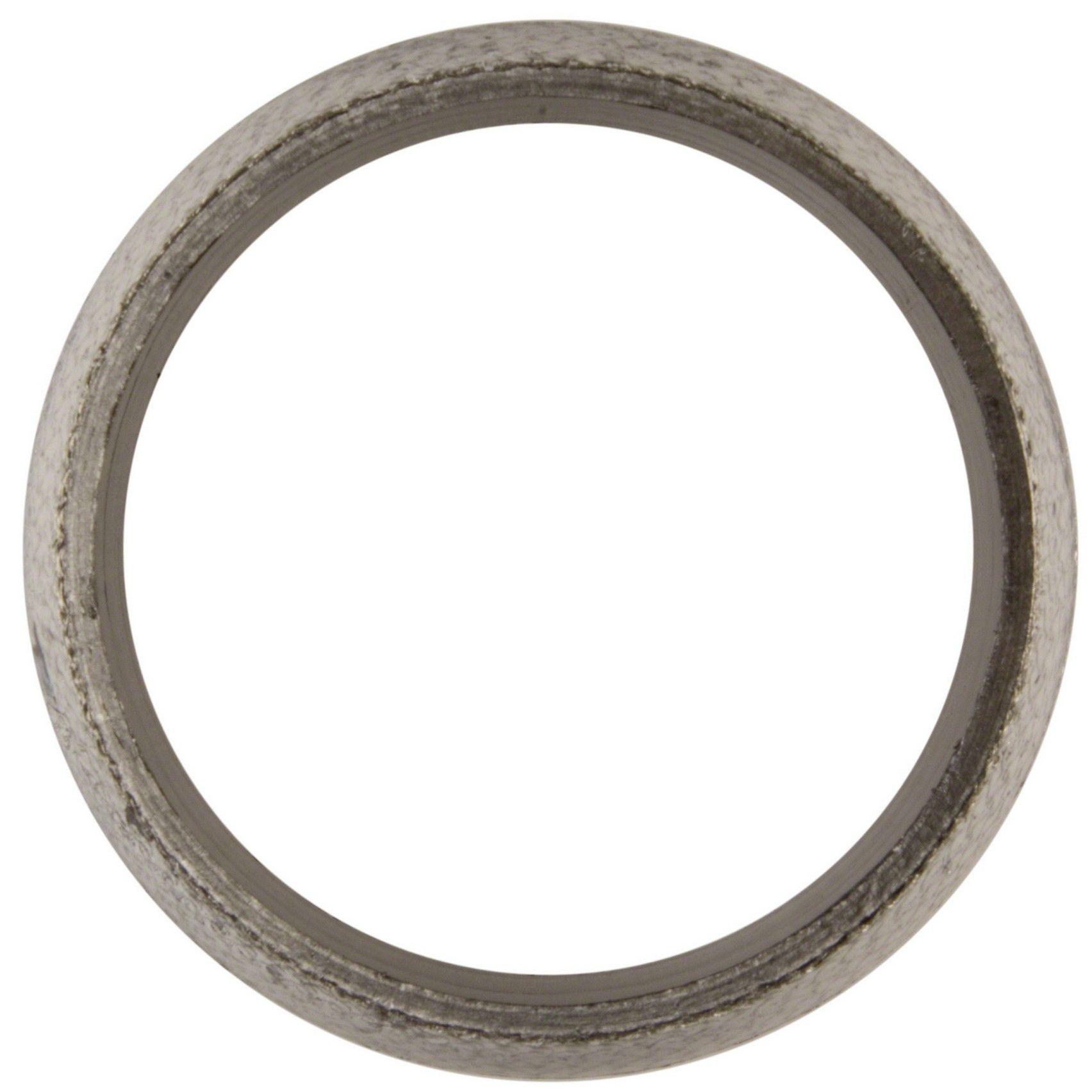 Exhaust Pipe Flange Gasket Rear Fel-Pro 60569