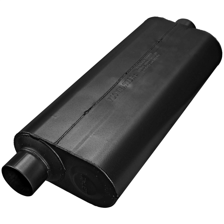 18269 Walker Exhaust Exhaust Muffler P//N:18269