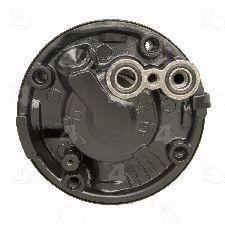 1986 GMC K2500 A/C Compressor 8 Cyl 5.7L Four Seasons