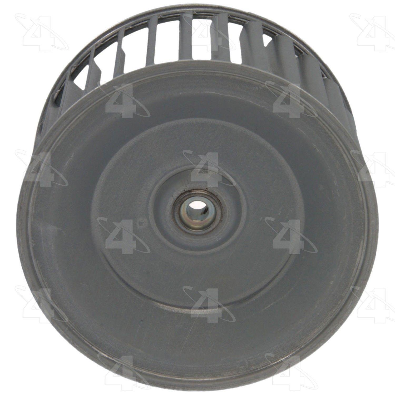 Four Seasons 35609 Blower Motor Wheel