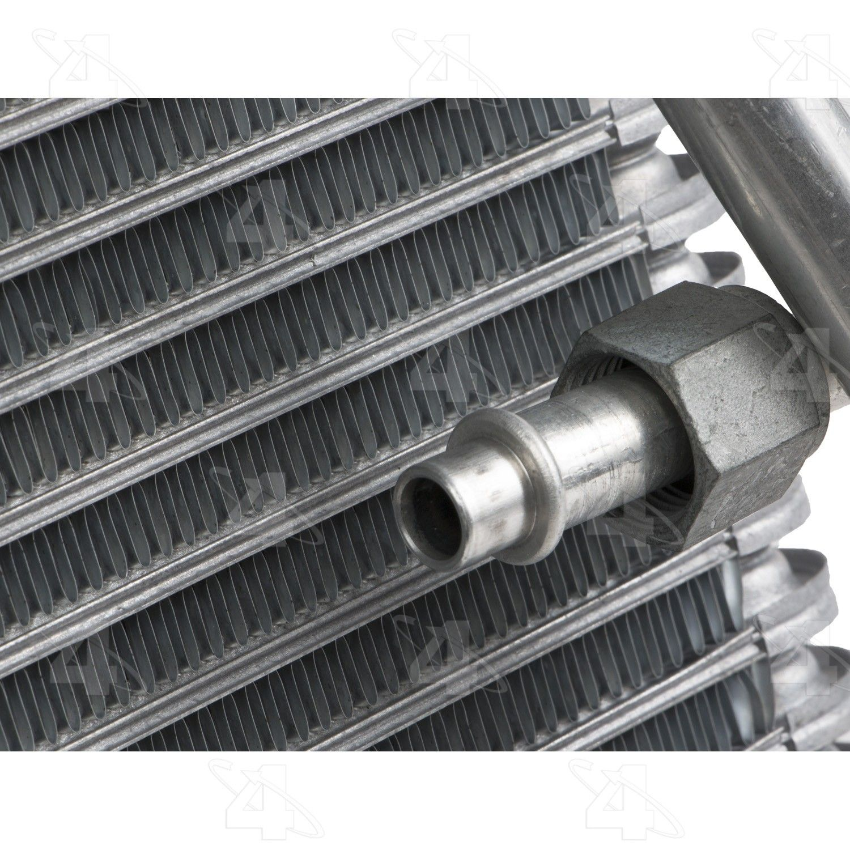 Four Seasons 54529 Evaporator Core