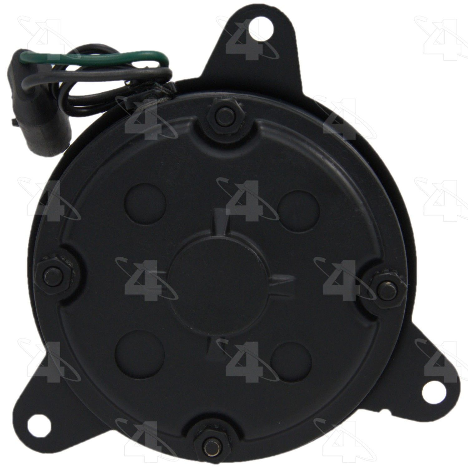 parts product chrysler richmond bearing timken auto for kit differential