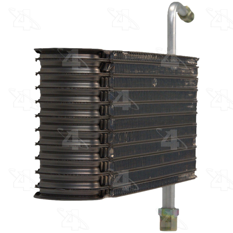 A//C Evaporator Core 4 Seasons 54890