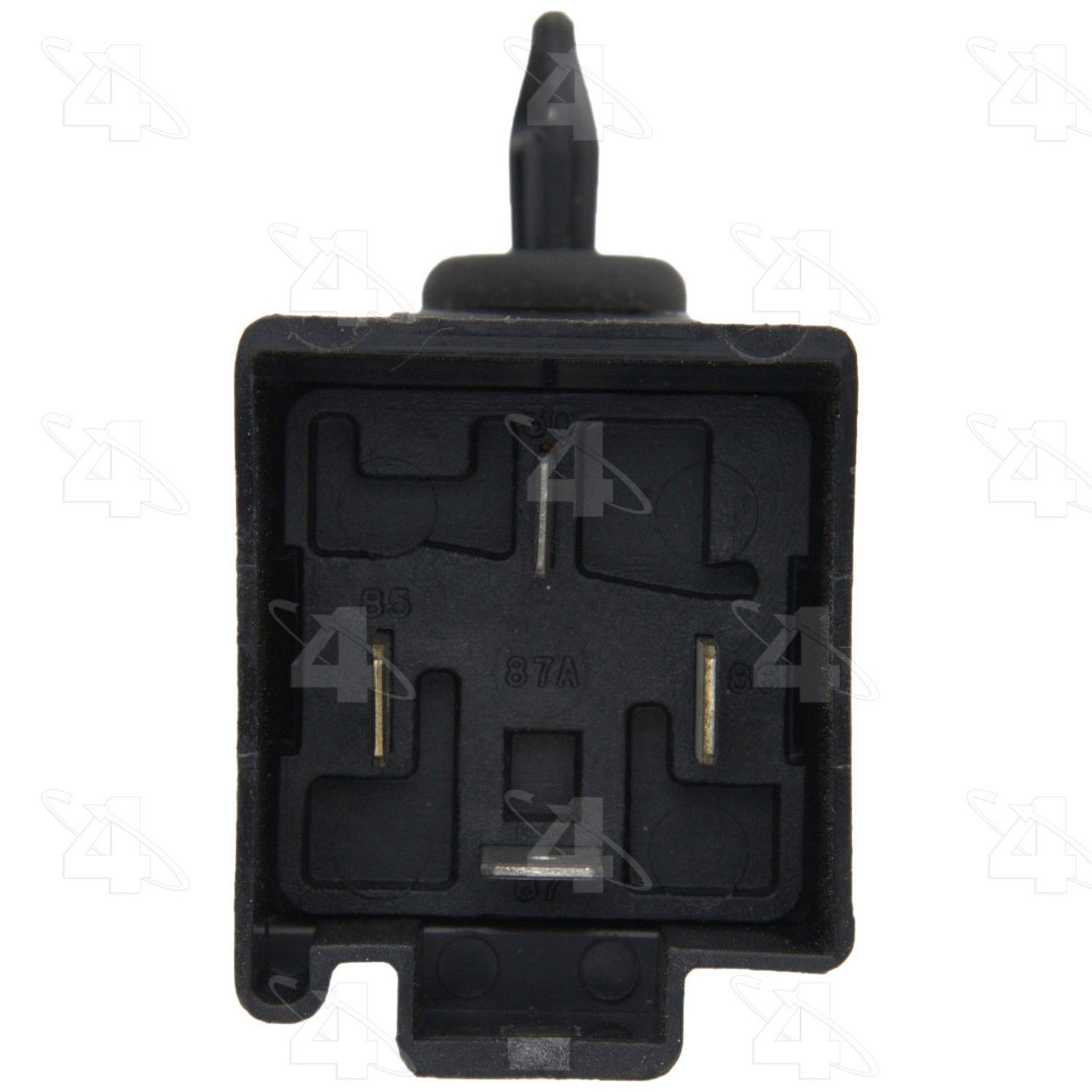 Four Seasons 35794 AC Control Relay
