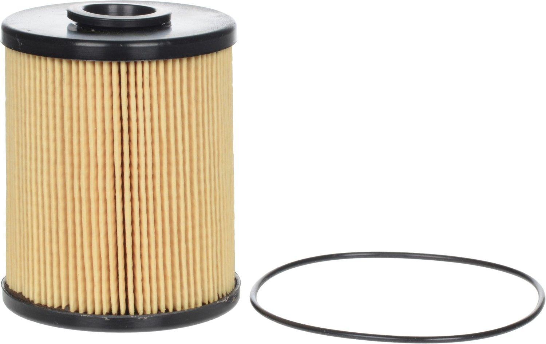 Dodge Ram 3500 Fuel Filter Replacement Fram Full Hastings Mahle Filters 2003 6 Cyl 59l Cs10145 Cartridge Water Separator