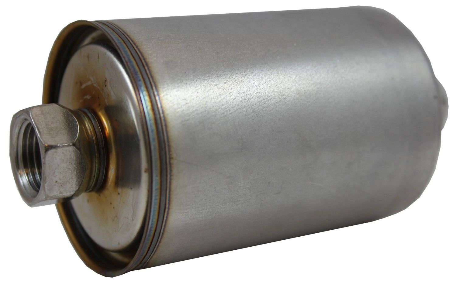 Jaguar Xj6 Fuel Filter Replacement Beck Arnley Fram Hastings 1991 6 Cyl 40l G3727 In Line Unit Box Product