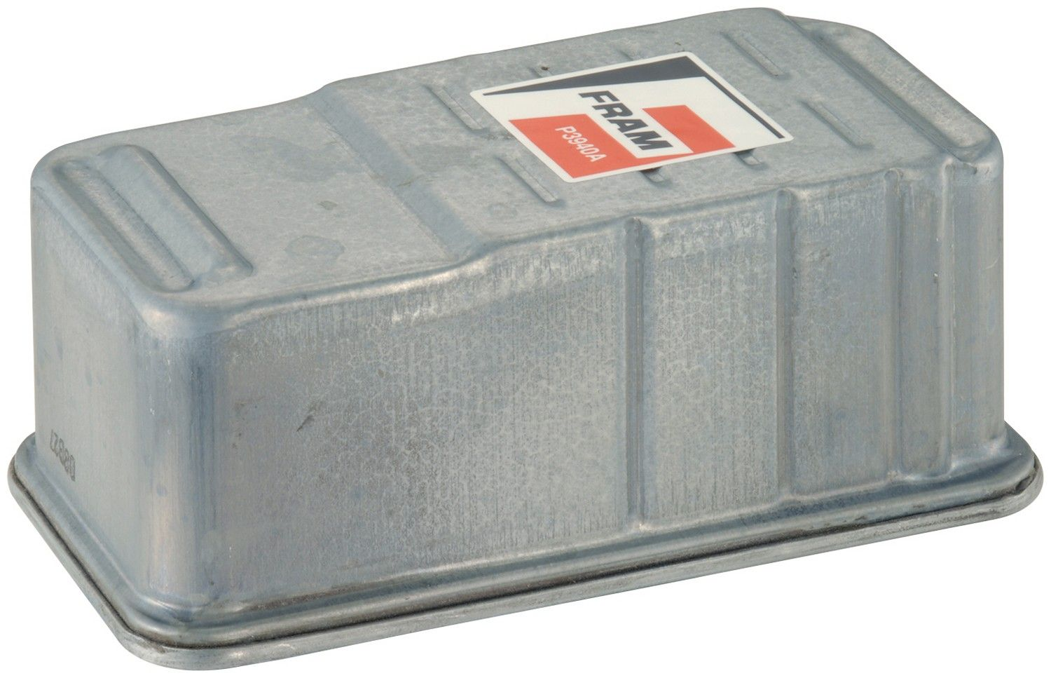 Jeep Cherokee Fuel Filter Replacement Fram Hastings Mahle Mopar Filters 1985 4 Cyl 21l P3940a Box Type Replaces P3940