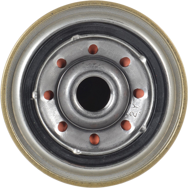 Ford F  Engine Oil Filter Fram Xga Spin On Oil Filter
