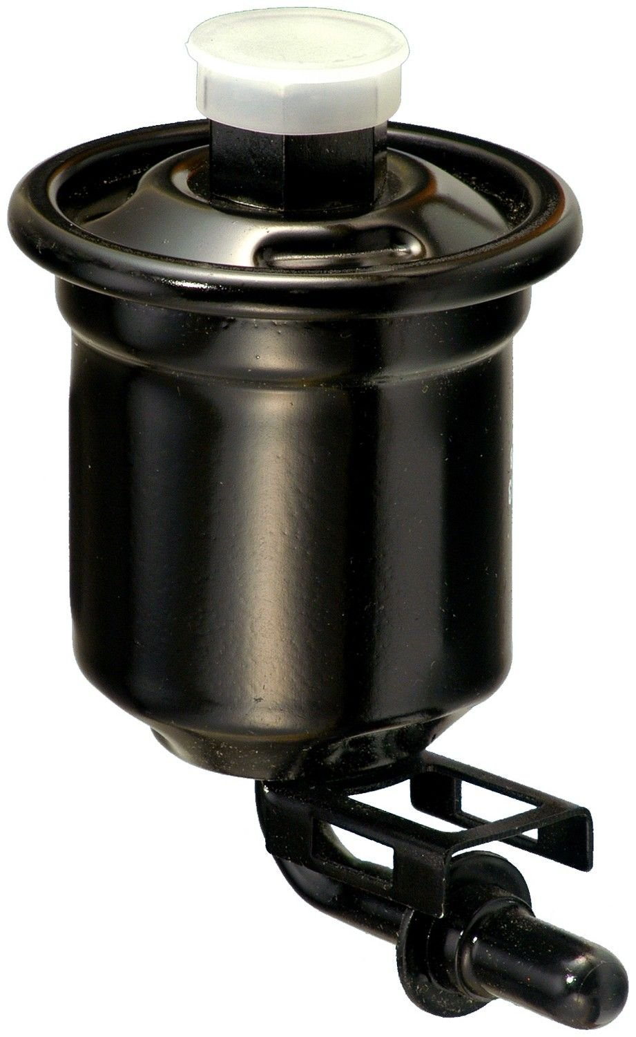 1998 Toyota Camry Fuel Filter 6 Cyl 3.0L (Fram G8207) In-Line Fuel Filter .