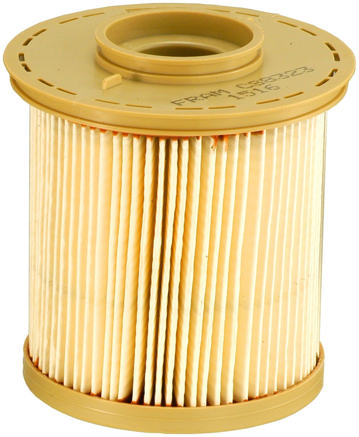 1997 Dodge Ram Fuel Filter Location 2500 Replacement Fram Full Hastings Mahle 6 Cyl 59l Cs8323 Cartridge Water Separator