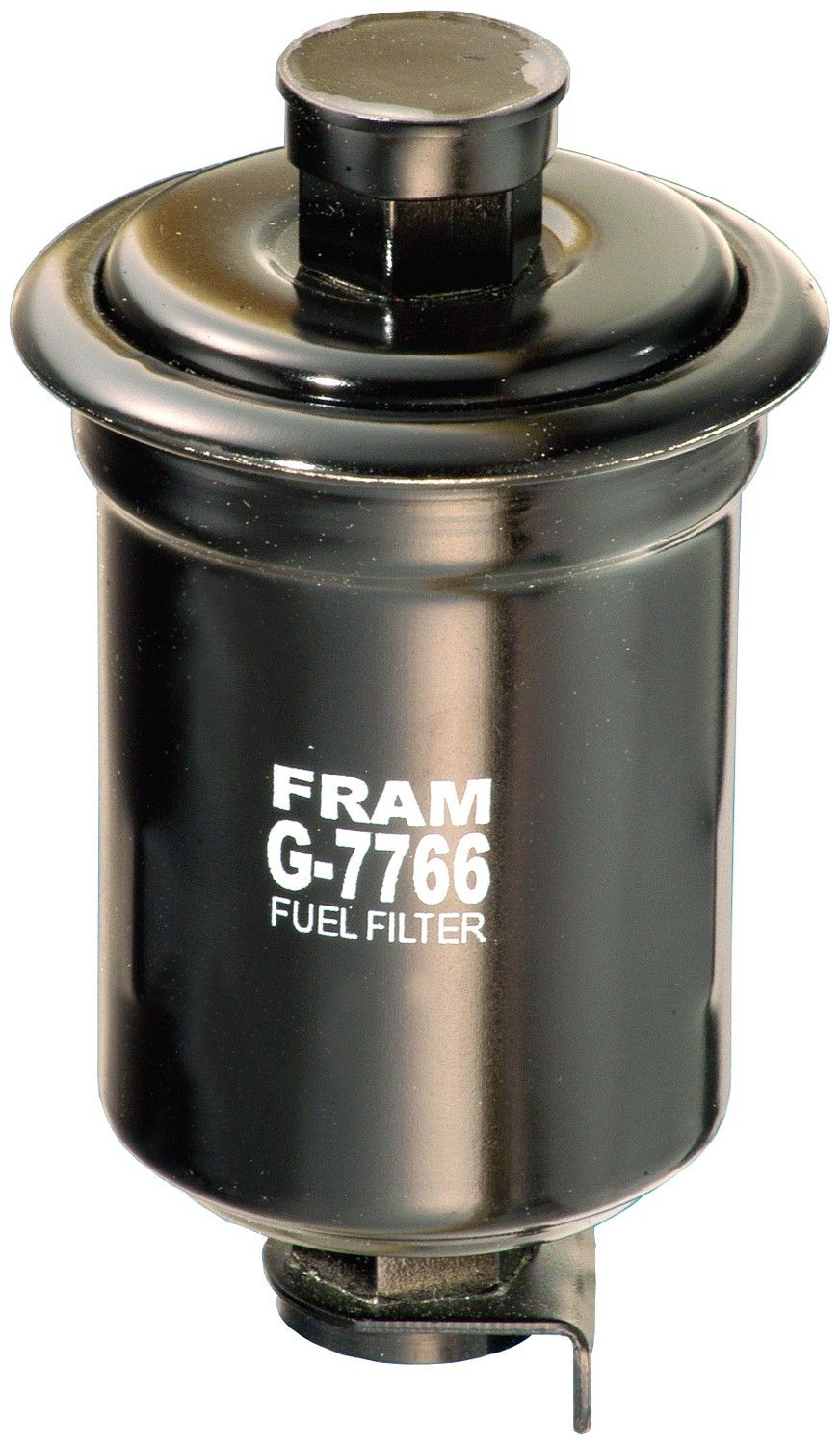 Toyota Camry Fuel Filter Replacement Beck Arnley Fram Hastings 1997 Location 1992 4 Cyl 22l G7766 In Line Recommended Based On Current Original Equipment Requirements Unit Box Product