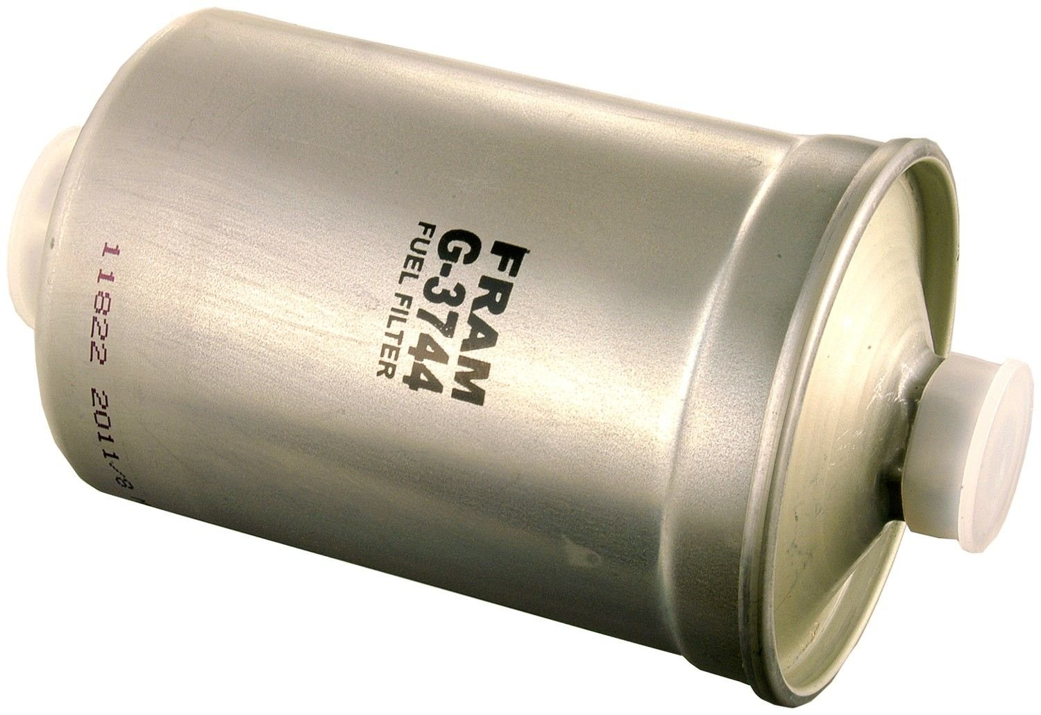 Saab 9 3 Fuel Filter Replacement Beck Arnley Fram Hastings Mahle Mann Wk 11030 In Line Unit Box Product