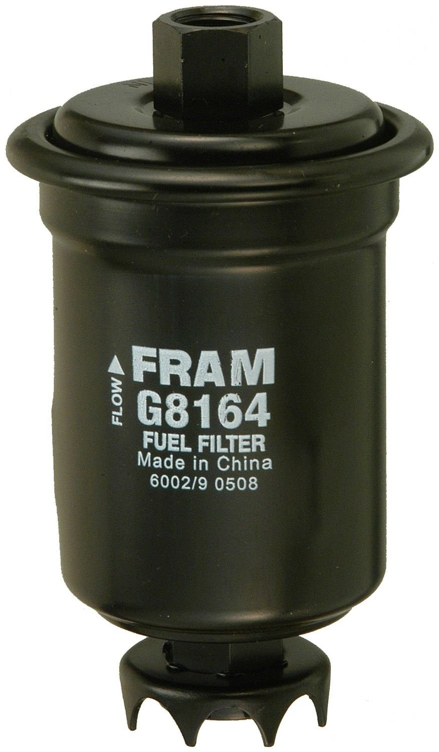 Toyota Camry Fuel Filter Replacement Beck Arnley Fram Hastings 2009 Location 1983 G8164 In Line Universal