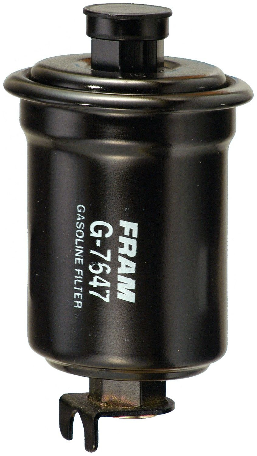 Mitsubishi Galant Fuel Filter Location Wiring Library 2001 Eclipse 1994 Fram G7647 In Line Recommended Based