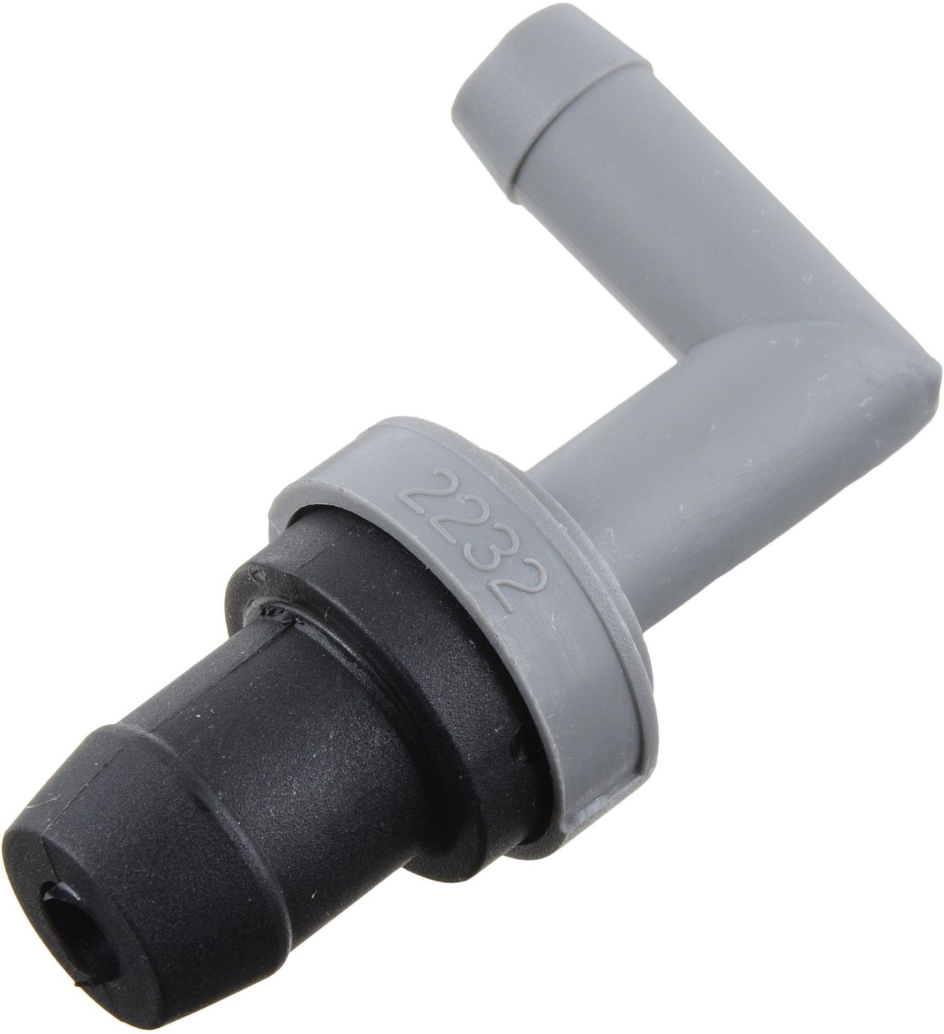 Pcv Valve Replacement Acdelco Apa Uro Parts Aisan Auto 7 Beck 2001 Toyota Corolla Location 1995 Paseo Fram Fv309 Except California Unit Box Product