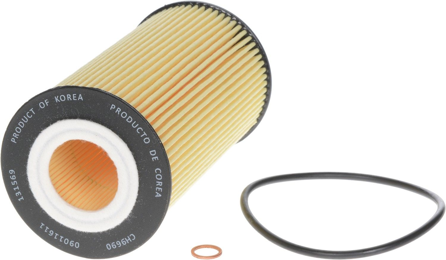 1999 audi a8 oil filter image collections