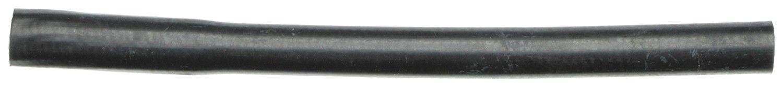 HVAC Heater Hose-Molded Heater Hose Gates 18051
