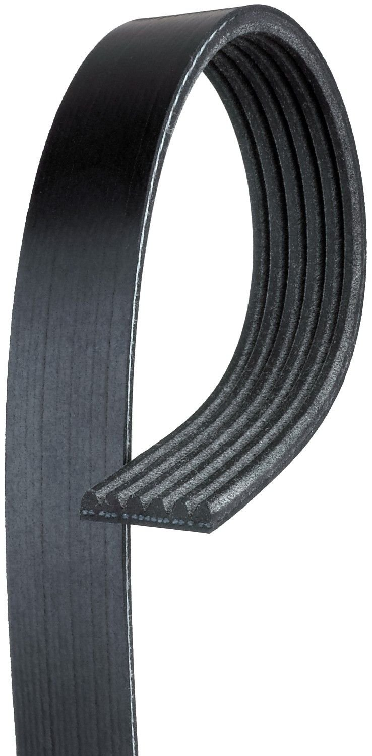 CHRYSLER MD376691 Replacement Belt