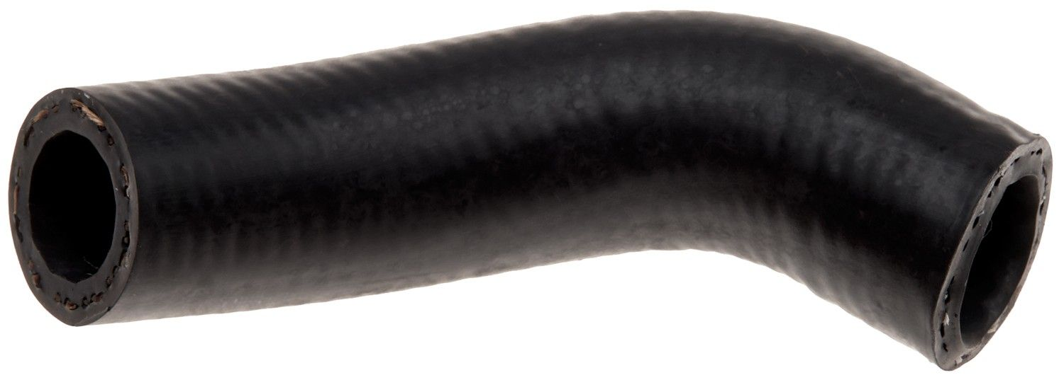 Audi A4 Quattro Hvac Heater Hose Replacement Crp Dayco Gates 2002 Core Valve 2001 Oil Cooler To Pipe 5 6 Cyl 28l 12011