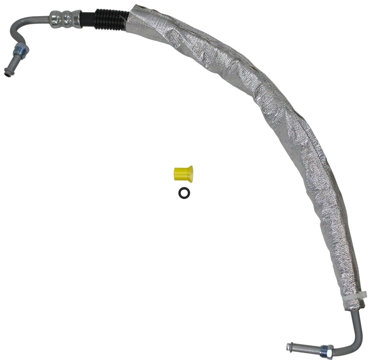 Gates 365673 Power Steering Pressure Hose