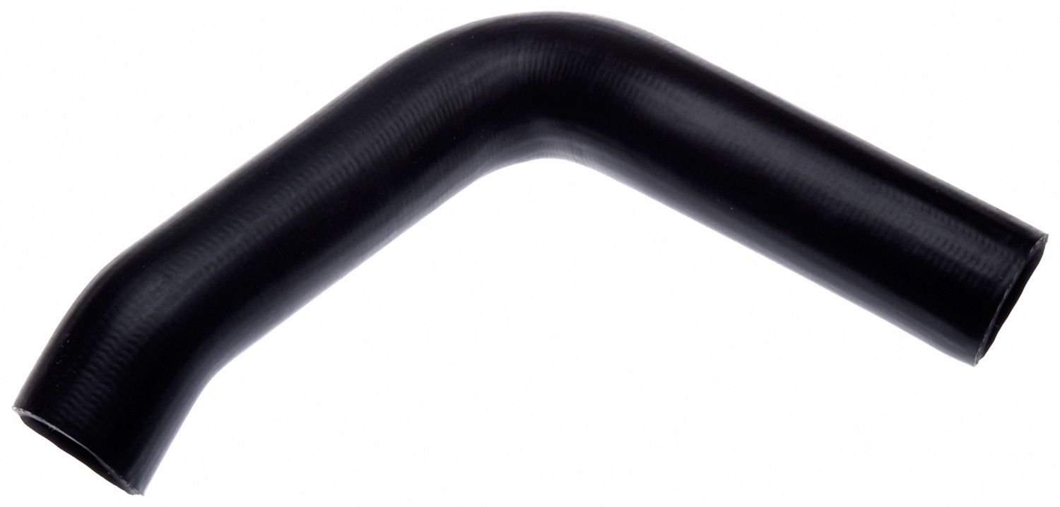 Gates 23645 Engine Coolant Hose