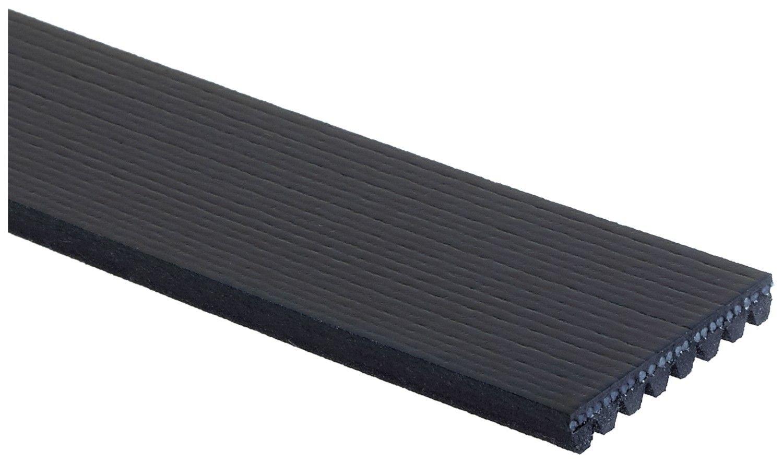 International ProStar Serpentine Belt Replacement (Dayco, Gates