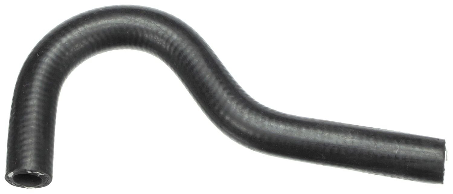 Chevrolet Tracker Hvac Heater Hose Replacement Dayco Gates Go Parts 1 6 Geo Engine Diagram 2004 To Pipe Cyl 25l 18422 Cut Fit