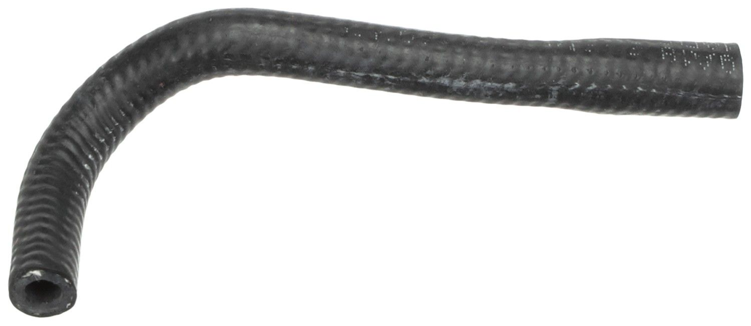 Chevrolet Cobalt Hvac Heater Hose Replacement Dayco Gates Go Parts 2010 Chevy 2 Engine Diagram Pipe 1 To 4 Cyl 22l 18259 Cut Fit