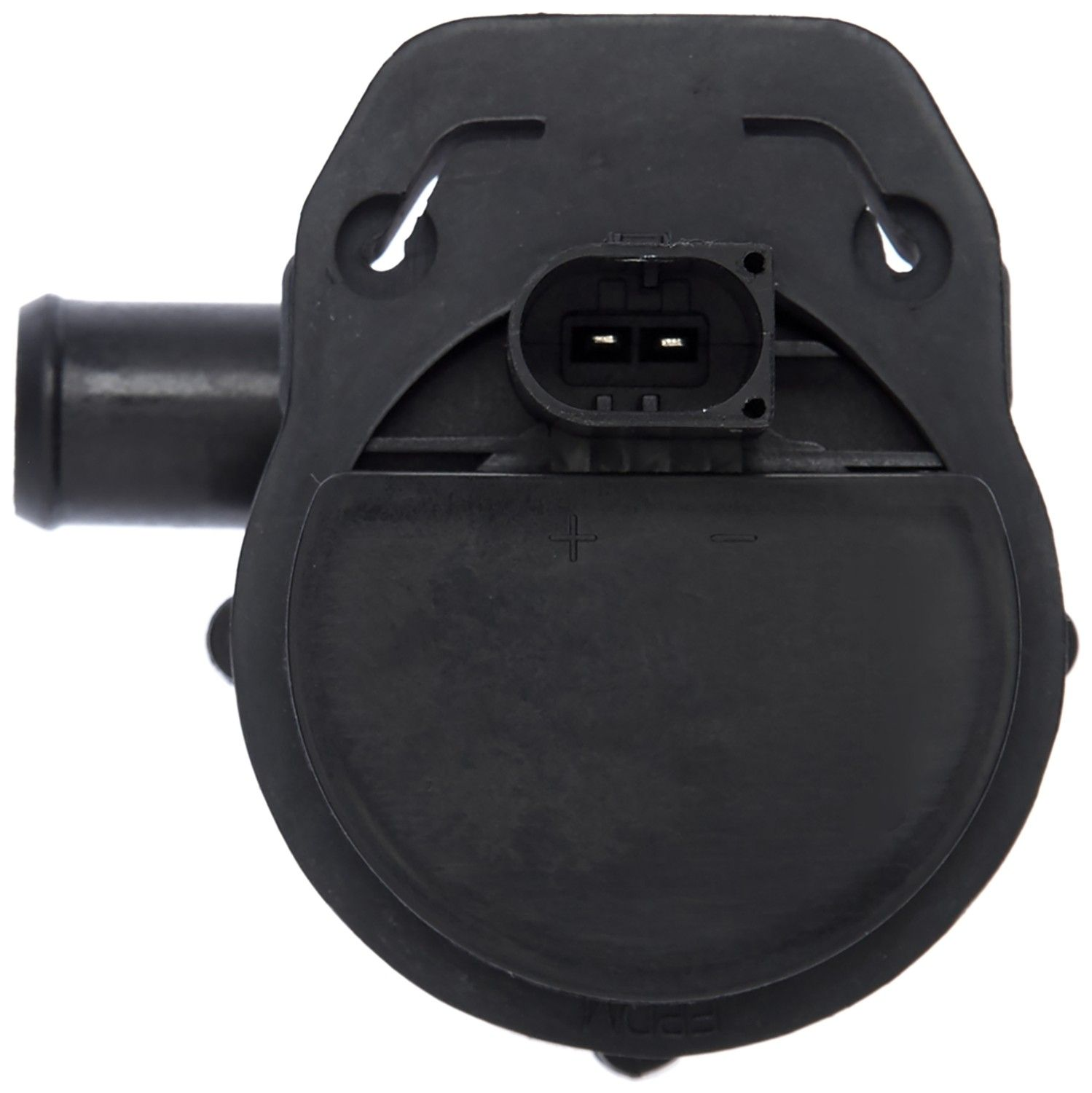 Mercedes Benz Ml350 Engine Auxiliary Water Pump Replacement Airtex 2005 Parts 2011 6 Cyl 30l Gates 41510e