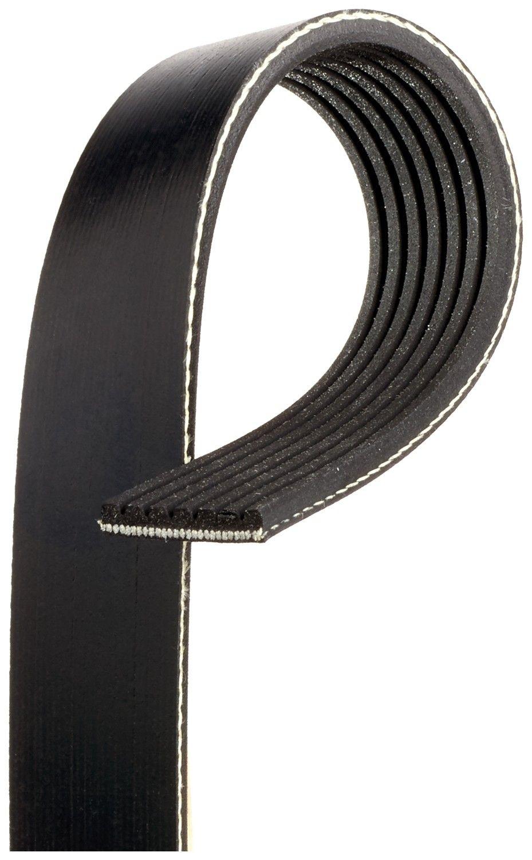 Gates K061016 V-Belt