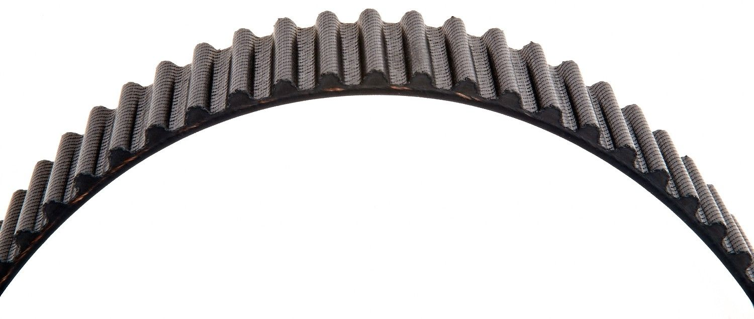 Ford Fiesta Engine Timing Belt Replacement Gates Genuine Go Parts 2016 4 Cyl 16l T343