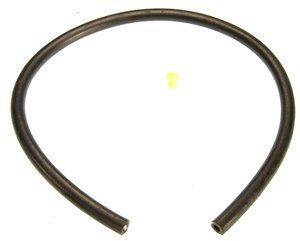 1993 dodge b150 power steering return hose gear to cooler 6 cyl 3 9l gates 362880 cut to length 26