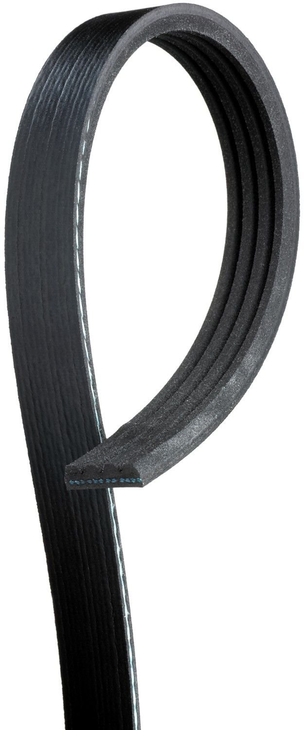 CRP INDUSTRIES 4PK700 Replacement Belt