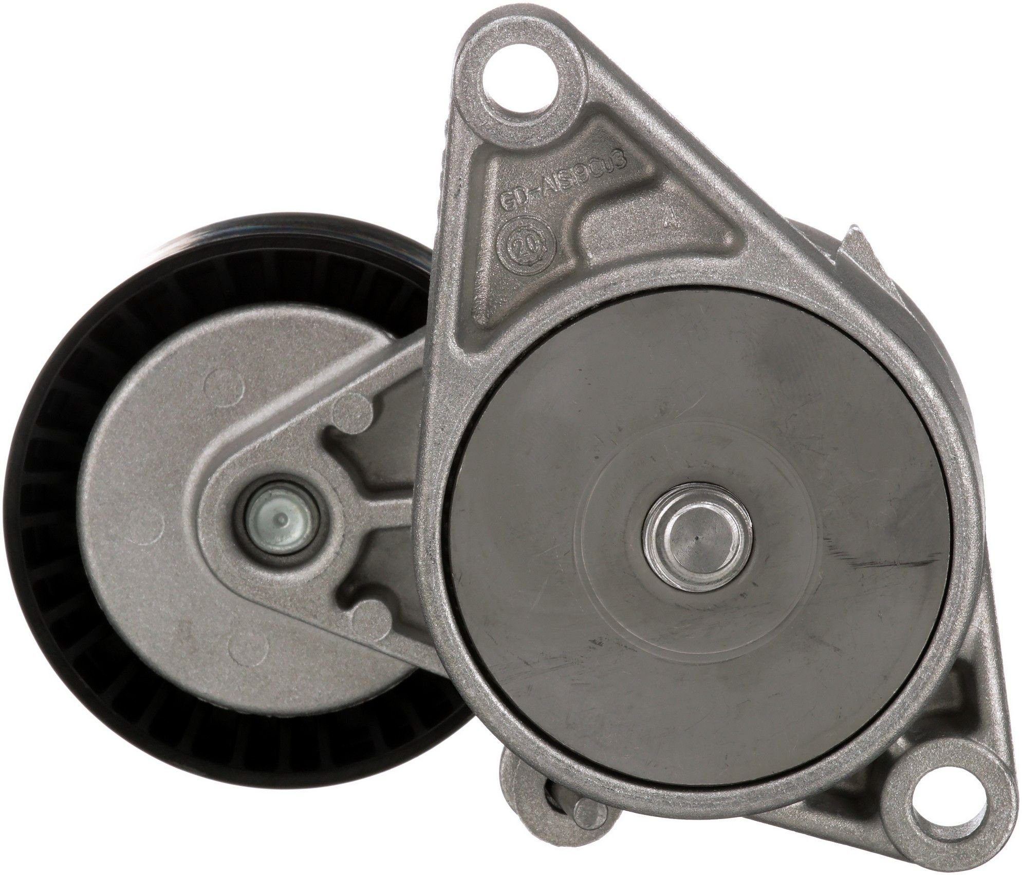 Bmw 328i Drive Belt Tensioner Assembly Replacement Dayco Dorman Timing 2000 Air Conditioning 6 Cyl 28l Gates 38224
