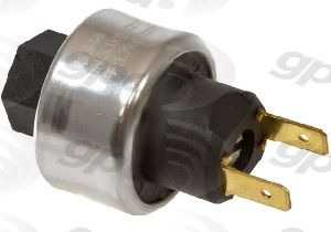A//C Clutch Cycle Switch Global 1711456