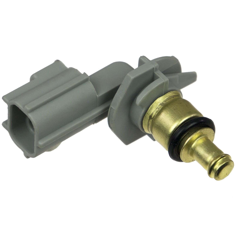 Engine Coolant Temperature Sensor FACET 7.3285