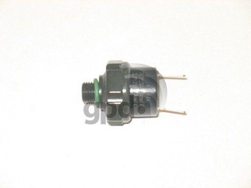 Four Seasons W0133-1739920 HVAC Pressure Switch