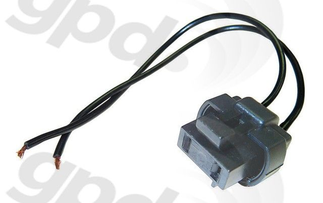A//C Clutch Cycle Switch-Pressure switch 4 Seasons 36486