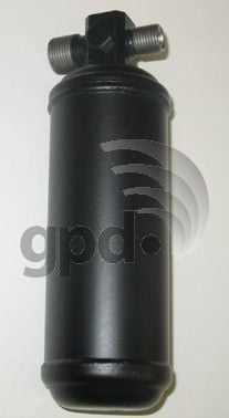 A//C Receiver Drier Global 1411569
