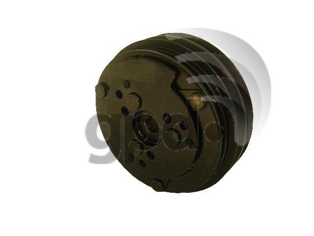A//C Compressor Clutch Global 4321241