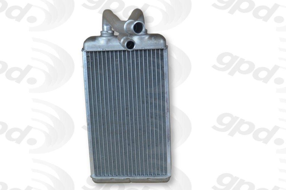 APDI 9010419 A//C Heater Core