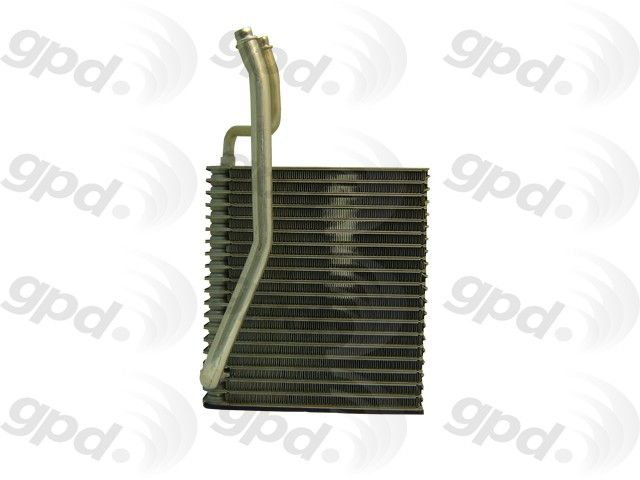 A//C Evaporator Core 4 Seasons 54860