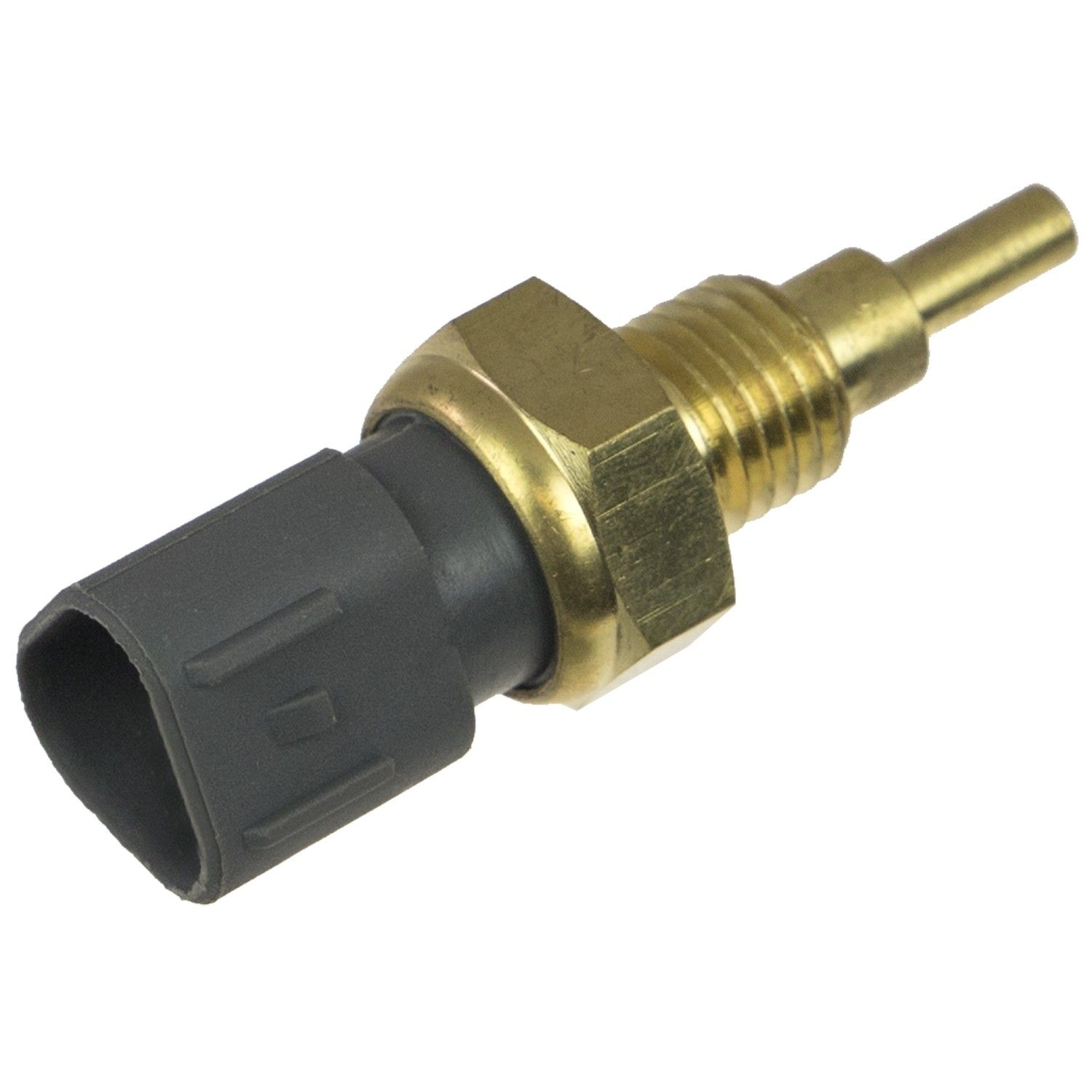 Engine Coolant Temperature Sensor-Std Trans Beck//Arnley 158-0421