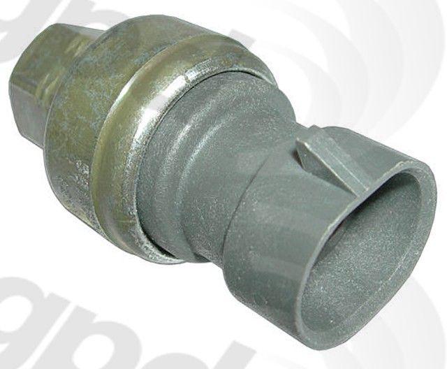 Fuel Injection Pressure Regulator Beck//Arnley 158-1177 fits 99-05 Mazda Miata