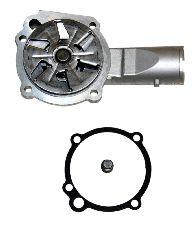 Engine Motor /& Trans Mount Set 4pcs M485 Fits 2010-2011 Honda Element 2.4L AUTO