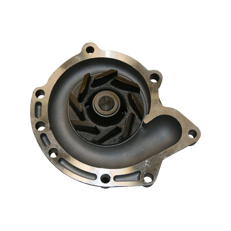 Engine Water Pump GMB 113-2090