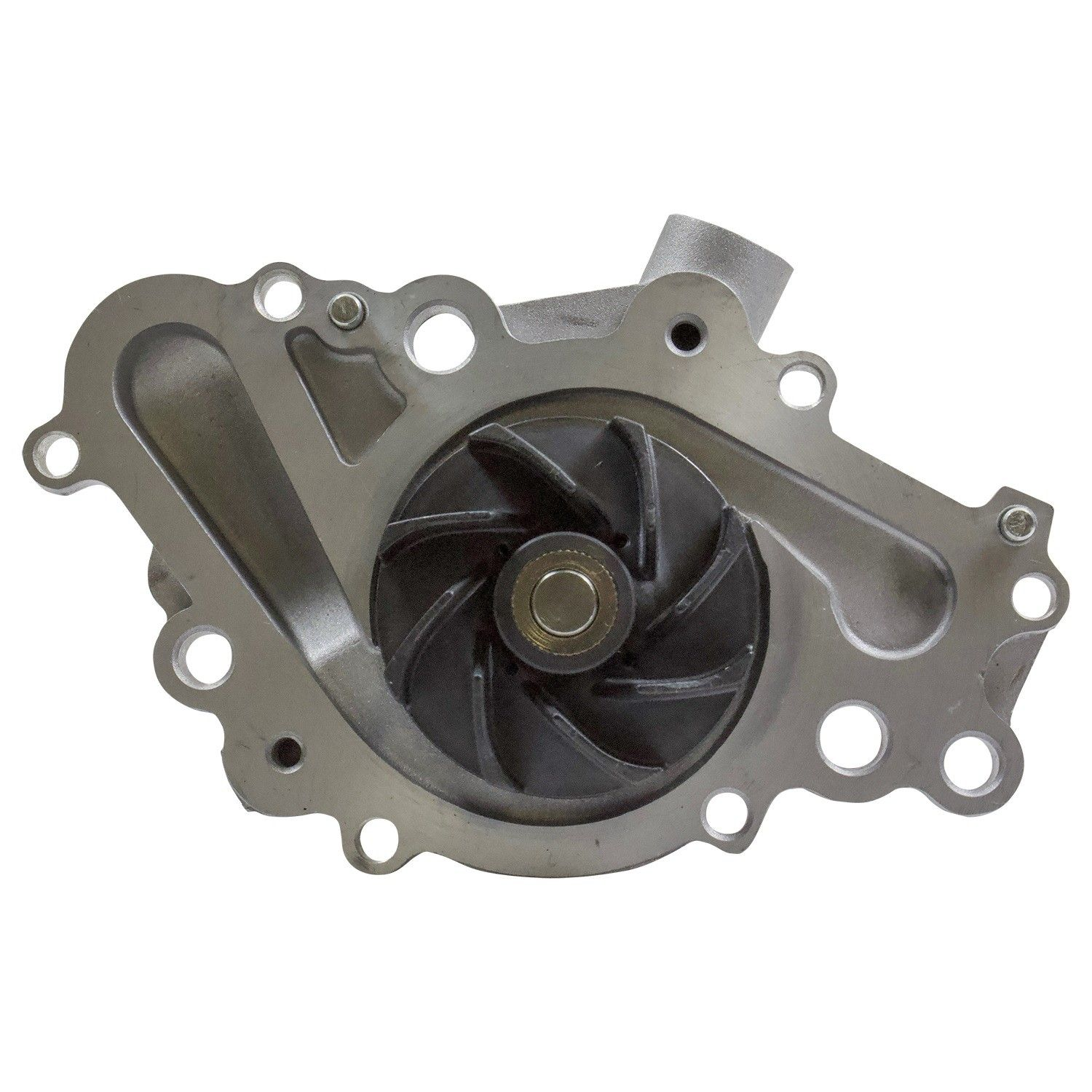 Chrysler 300 Engine Water Pump Replacement Airtex Cardone Dj Rock Timing Belt 2007 Touring 2010 6 Cyl 27l Gmb 120 2000