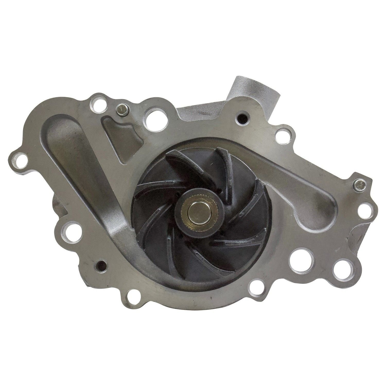 Engine Water Pump GMB 120-4190