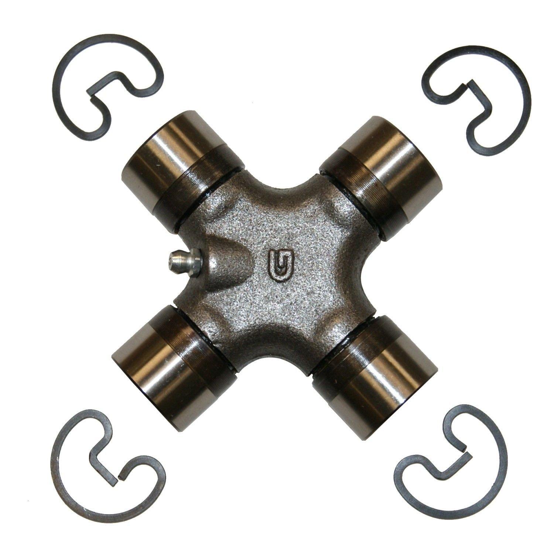 GMB 210-2011 Universal Joint